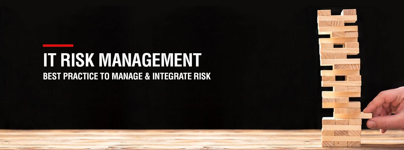 It-risk-management