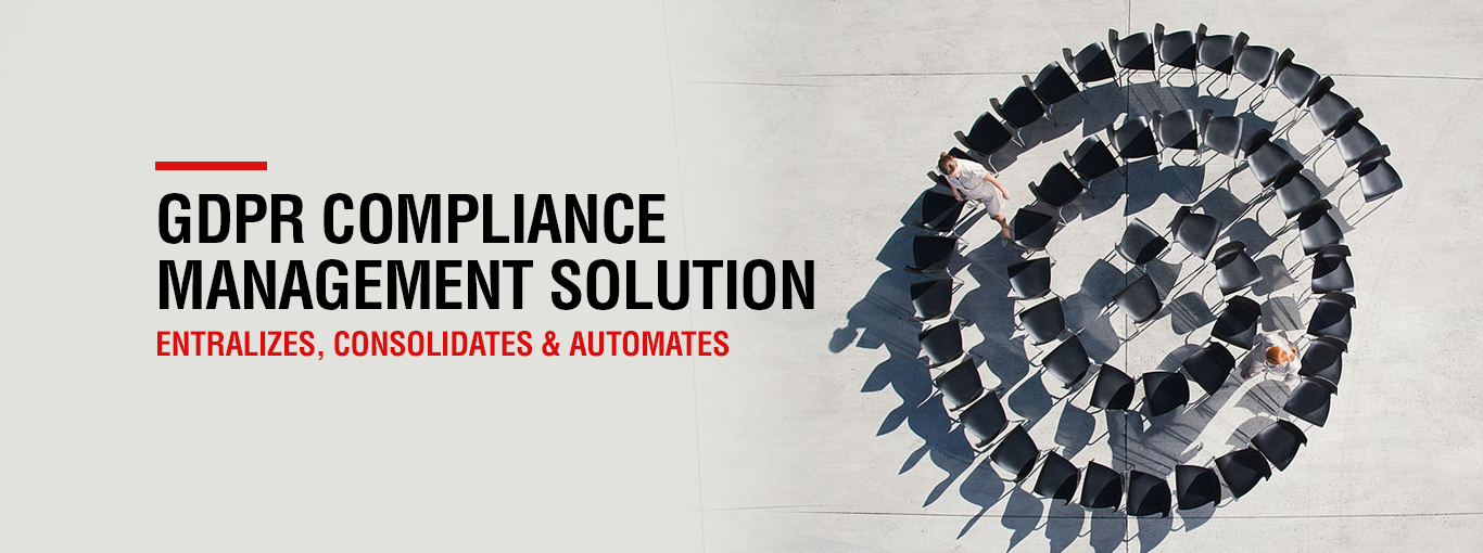 compliance management solution